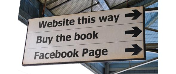 author platform.png