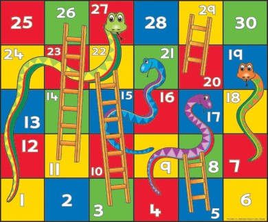 snakes and ladders.jpg