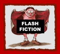 flashfictionstories