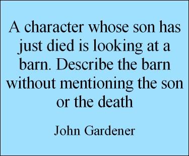 john-gardner-exercise