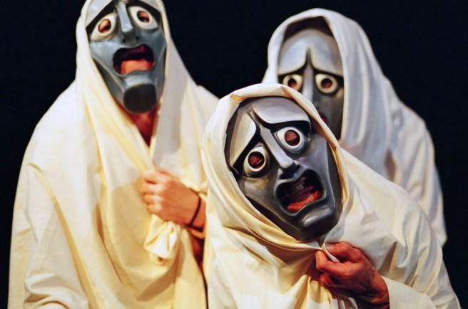 greek_tragedy_mask.jpg