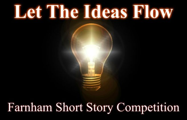 Farnham Short story competition