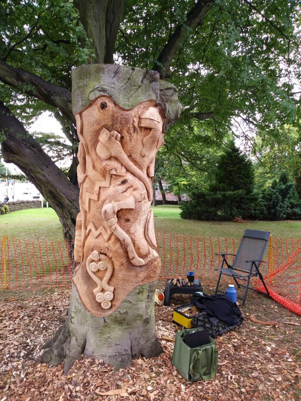 js-brand-tree