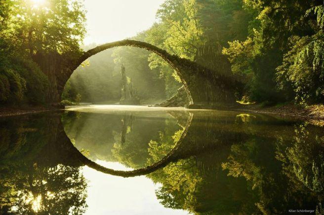 old-bridges-26__880