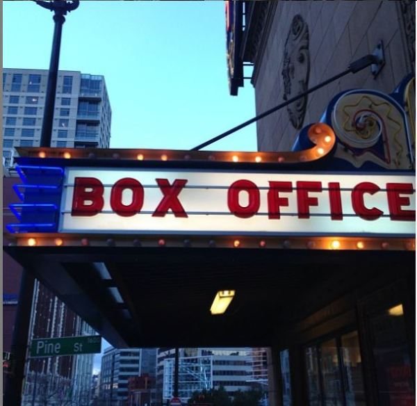 box-office-ted-strutz