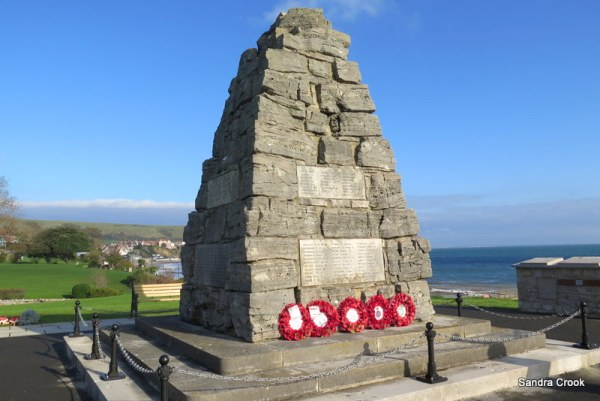 war-memorial-sandra-crook