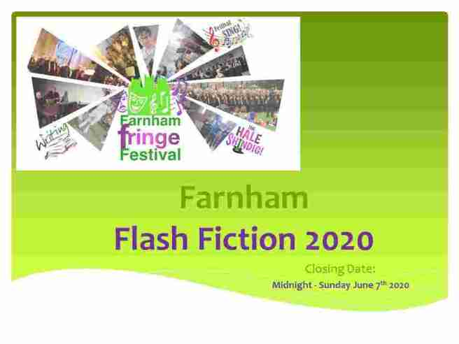 Farnham_Flash_2020
