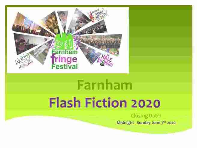 Farnham_Flash_2020